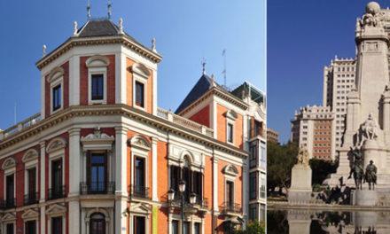 Anda Madrid – 21 Diciembre 2016
