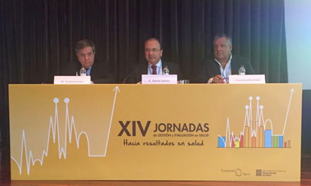 """XIV Jornada de Gestión y Evaluación en Salud – """"El liderazgo no se otorga, se conquista"""""""