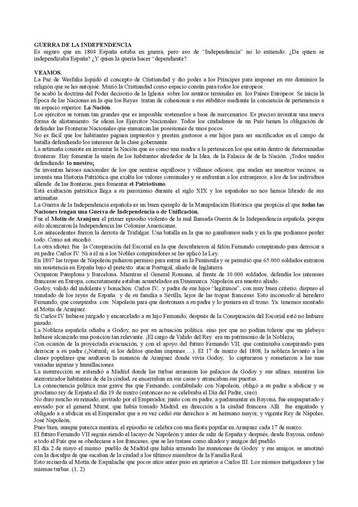 thumbnail of la-guerra-de-la-independencia